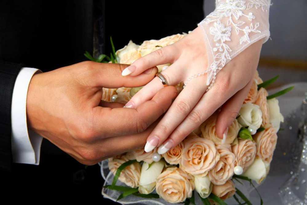 Casamento comunitário em Santa Cruz do Capibaribe tem 27 casais inscritos