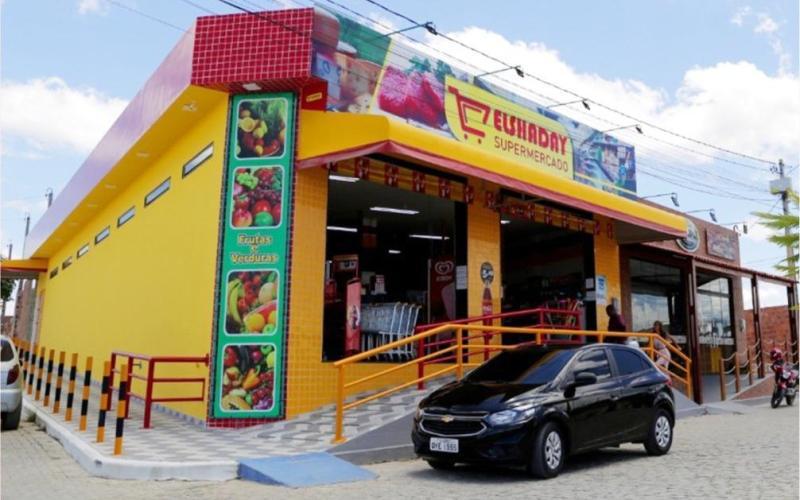 Em Caruaru, comércio de bairro vira preferência durante a pandemia, aponta pesquisa