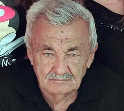 Morre José Rosa de Lima, aos 88 anos