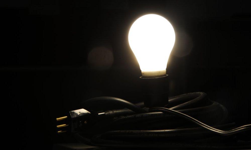 Aneel cria nova bandeira tarifária, e conta de luz fica mais cara