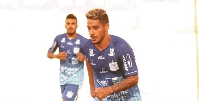 Opinião – Com boa campanha e goleada de 6 a 0 contra adversário forte, Ypiranga reacende chama no coração do torcedor santa-cruzense