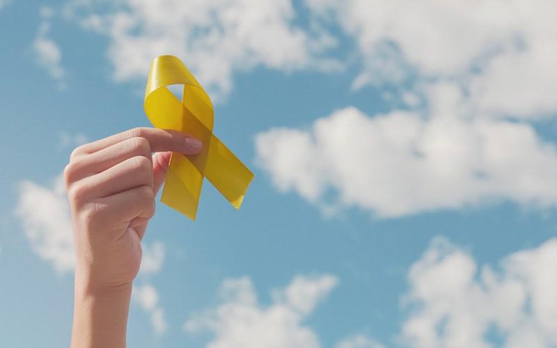 Sesc promove ações sobre o Setembro Amarelo em escolas de Surubim
