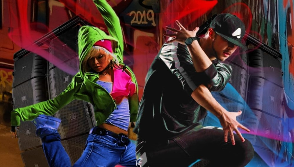 Capibaribe Hip Hop realizará mais uma edição neste mês de outubro