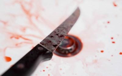 Homem de 31 anos é assassinado a facadas em Belo Jardim