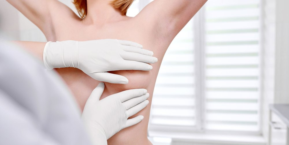 Outubro Rosa: Saiba a origem e objetivo do  mês voltado para a prevenção e o combate ao câncer de mama