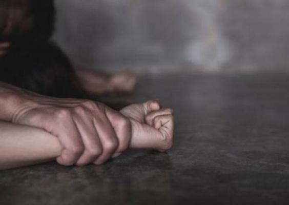 Adolescente de 17 anos é vítima de estupro em Lajedo-PE