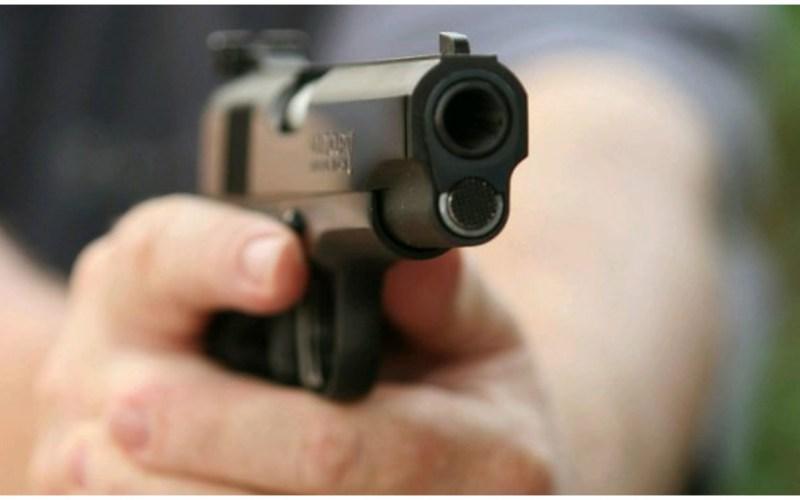 Homem de 23 anos e adolescente de 17 são mortos a tiros em Garanhuns