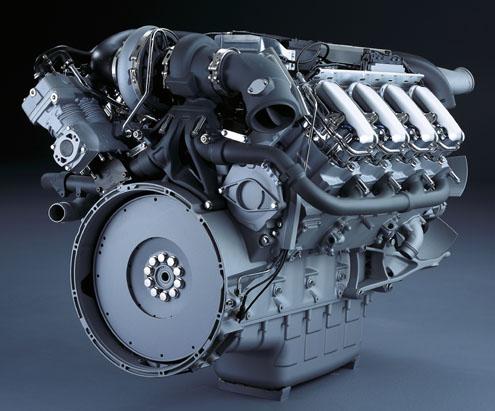 2-motor-v8