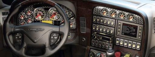 harley-truck-07G