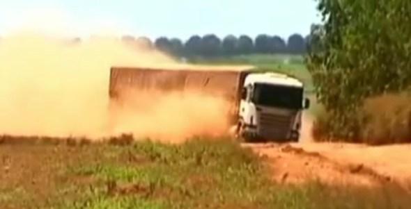 safra 2012 - estradas - ma-140