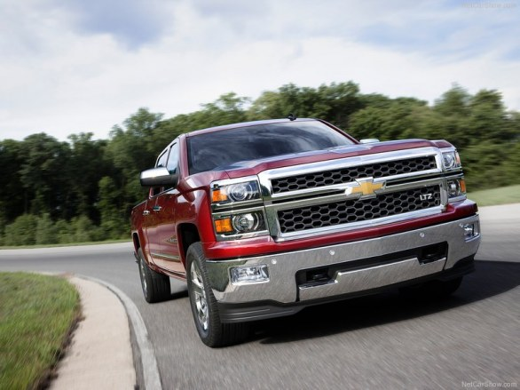 chevrolet-silverado-2014-800x600-wallpaper-01-1