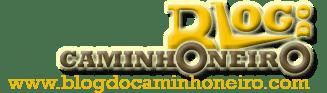Blog do Caminhoneiro