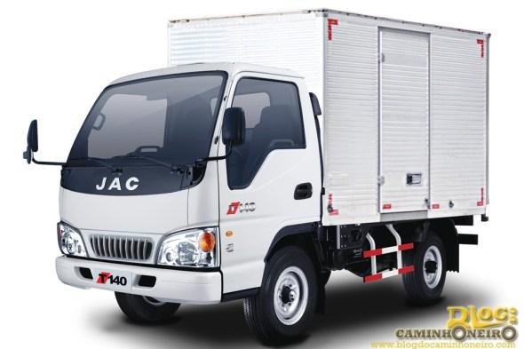 JAC-T140-4