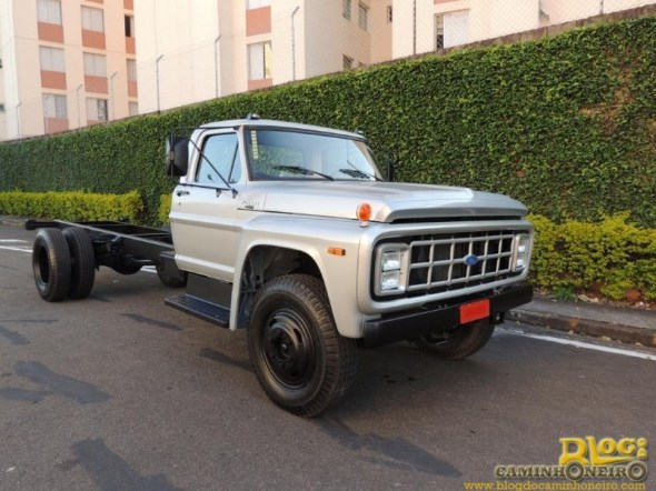 ford-f11000-1