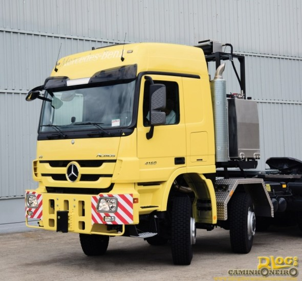Actros4160(07)