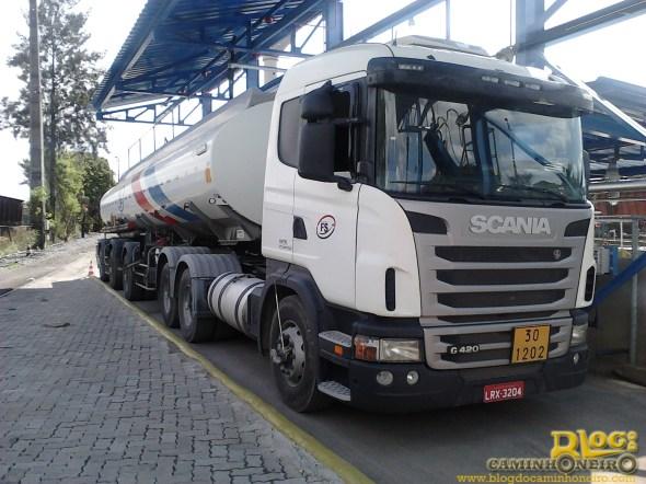 Scania-G420-2010