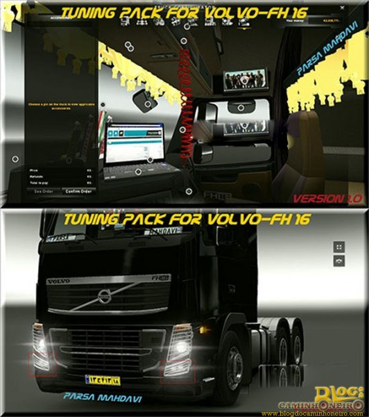 Tuning-Pack-for-Volvo-FH