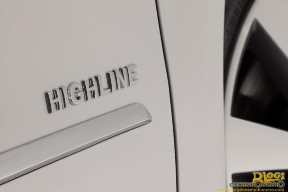 Malagrine