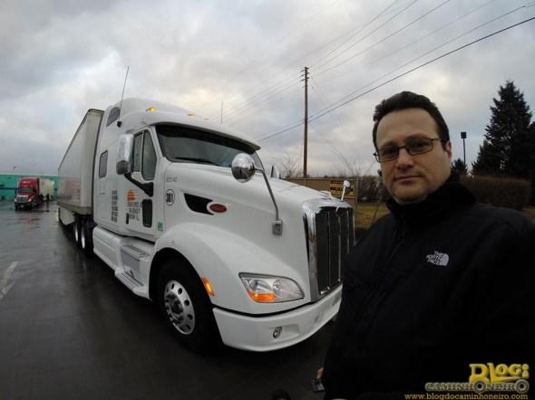 Entrevista com Marcos - Vlog18rodas - Blog do Caminhoneiro (1)