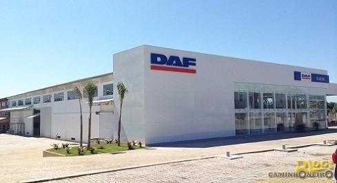 daf-austral-inauguracao-grande