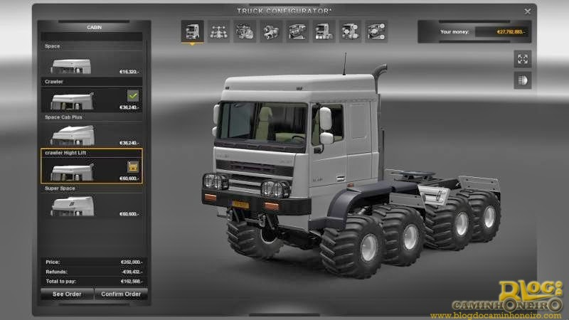 daf-crawler-high-lift-1-0-v1-8-x_2