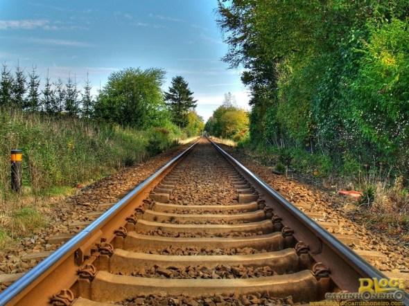 ferrovias2