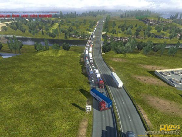 More-Traffic-1.0-for-version-1.9