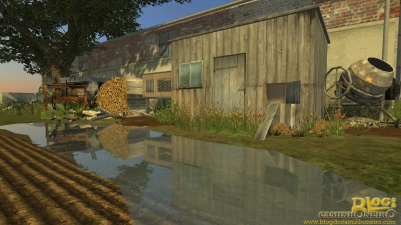 Realistic-Water-v-1.0