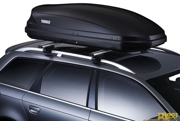 Thule-Bagageiro-Thule-Pacific