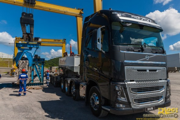 Volvo FH 16 750 (7)