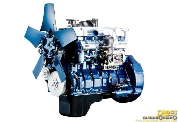 motor maxxforce international
