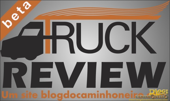 truck-review