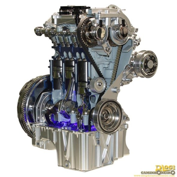 Ford-EcoBoost1_0-1