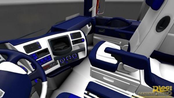 Renault-Magnum-Blue-White-Interior-2