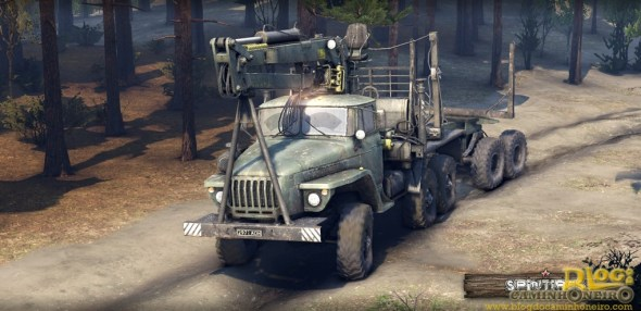 SpinTires (4)