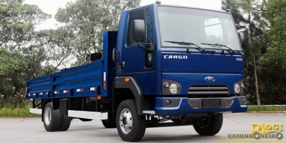 ford-cargo-1119