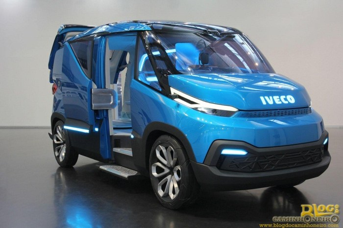 Iveco Vision (6)