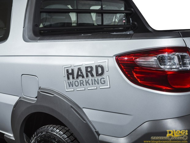 picape-strada-hard-working2