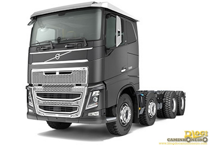 volvo-fh-low-sleeper-cab