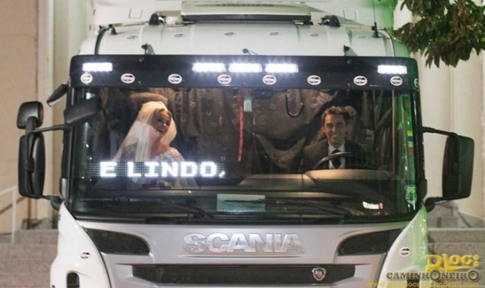 Casamento_EduardoTransportes_capa