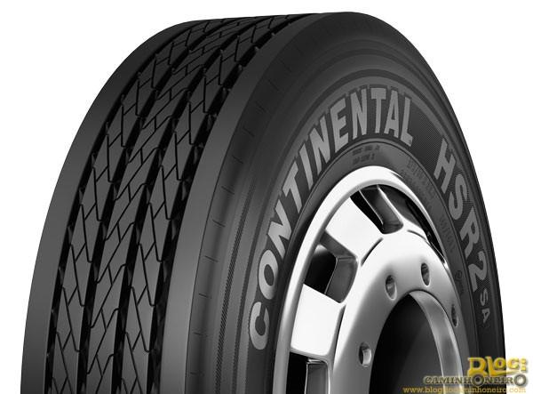 continental-HSR2-mockup-3d