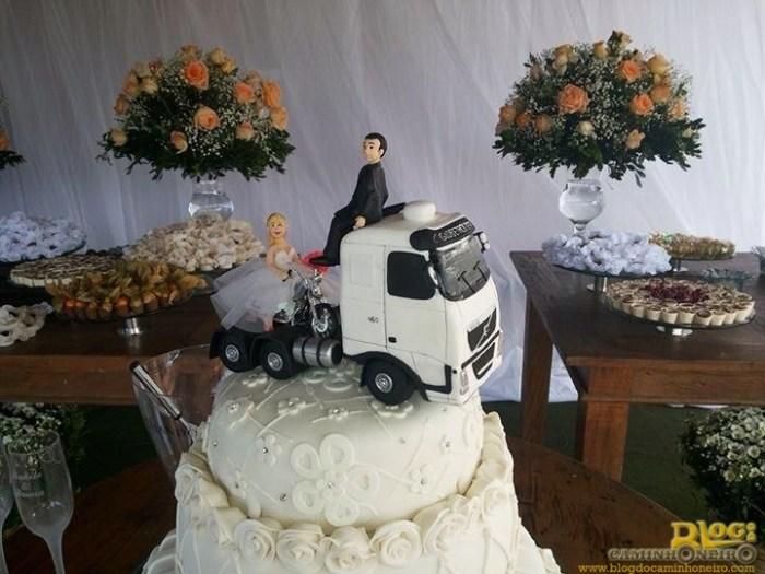 casamento FH (1)