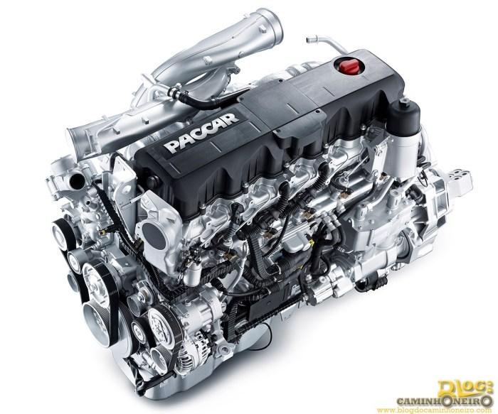Motor_PACCAR_MX