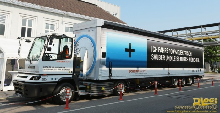 bmw-electric-truck-munich