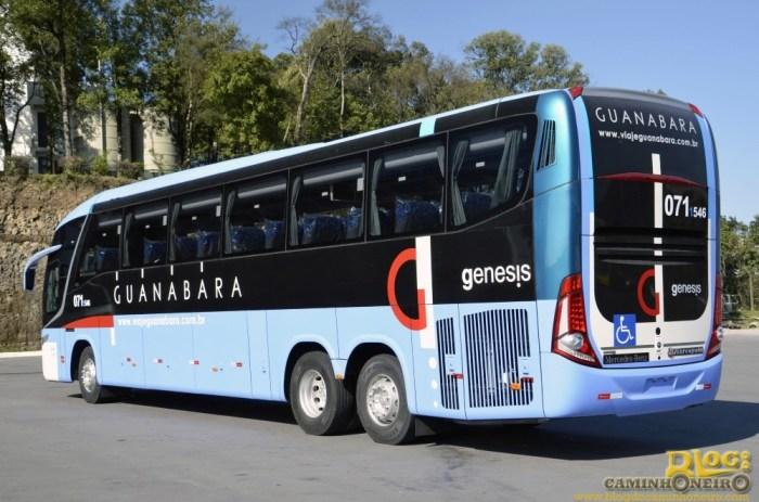 marcopolo paradiso 1200 expresso guanabara (2)