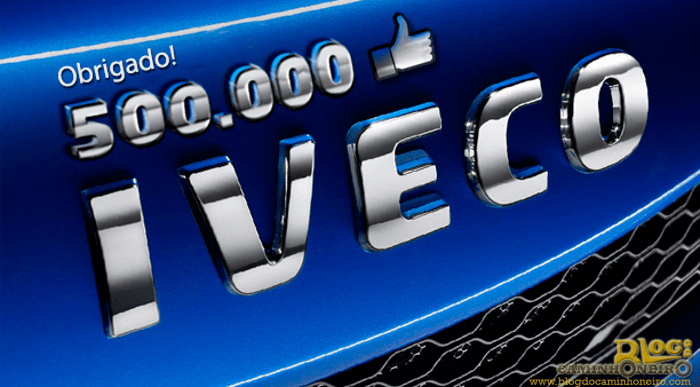 iveco-500mil-likes