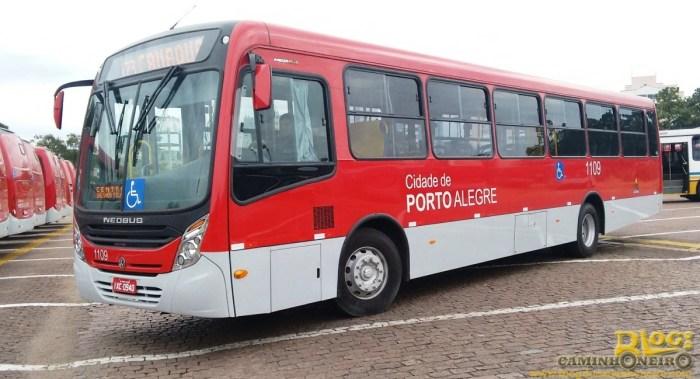 volksbus (1)
