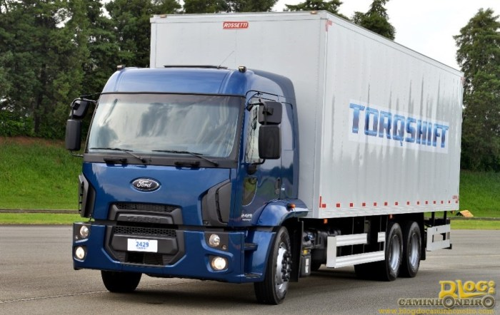 Ford Cargo Torqshift (1)