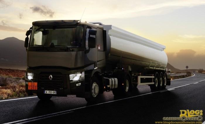new_renault_trucks_t_range_2016_3