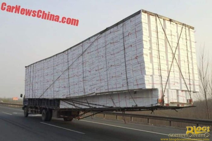 transporte carga china (1)